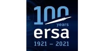 Bild für Nachricht 100 Jahre Know-how von Ersa